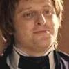 Colonel Fitzwilliam, Orgueil et préjugés, Jane Austen