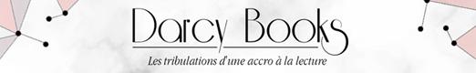 Darcy Books