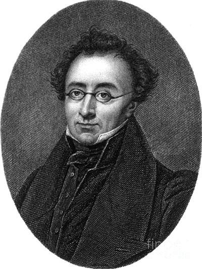 Alexandre Parent-Du Châtelet est un médecin hygiéniste français du tout début du XIXème, connu pour son monumental livre De la Prostitution dans la ville de Paris, considérée sous le rapport de l'hygiène publique, de la morale et de l'administration (1836)